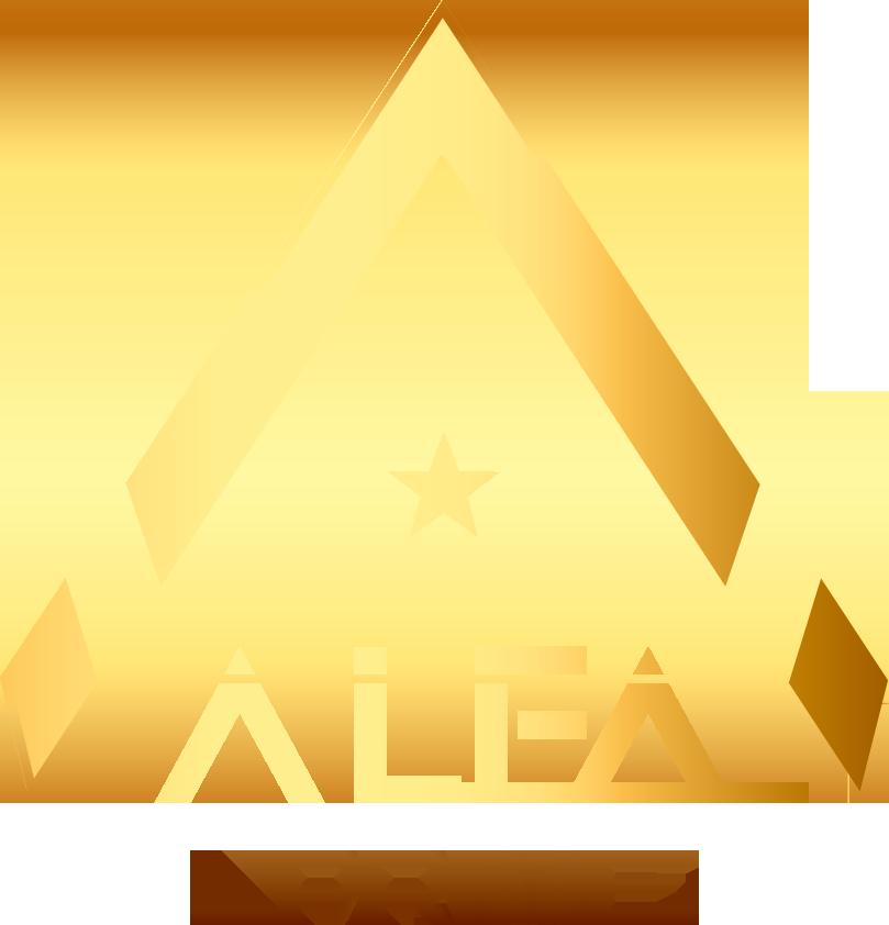 Logo ALFA PRIME